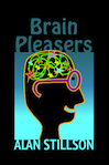 Brain Pleasers