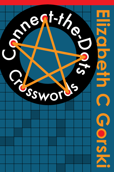 Connect-the-Dots Crosswords