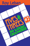 Fives and Threes #2