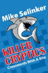Killer Cryptics