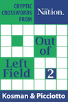 Out of Left Field #2