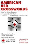 American Red Crosswords