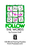 Follow the Words #1