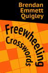 Freewheeling Crosswords