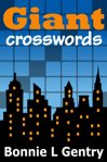 Giant Crosswords