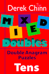 Mixed Doubles Tens