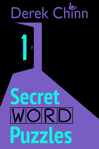 Secret Word Puzzles, Volume 1