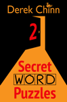 Secret Word Puzzles, Volume 2