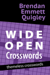 Wide Open Crosswords