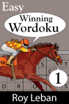 Winning Wordoku Easy #1