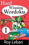 Winning Wordoku Hard #1