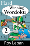 Winning Wordoku Hard #2