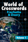 World of Crosswords